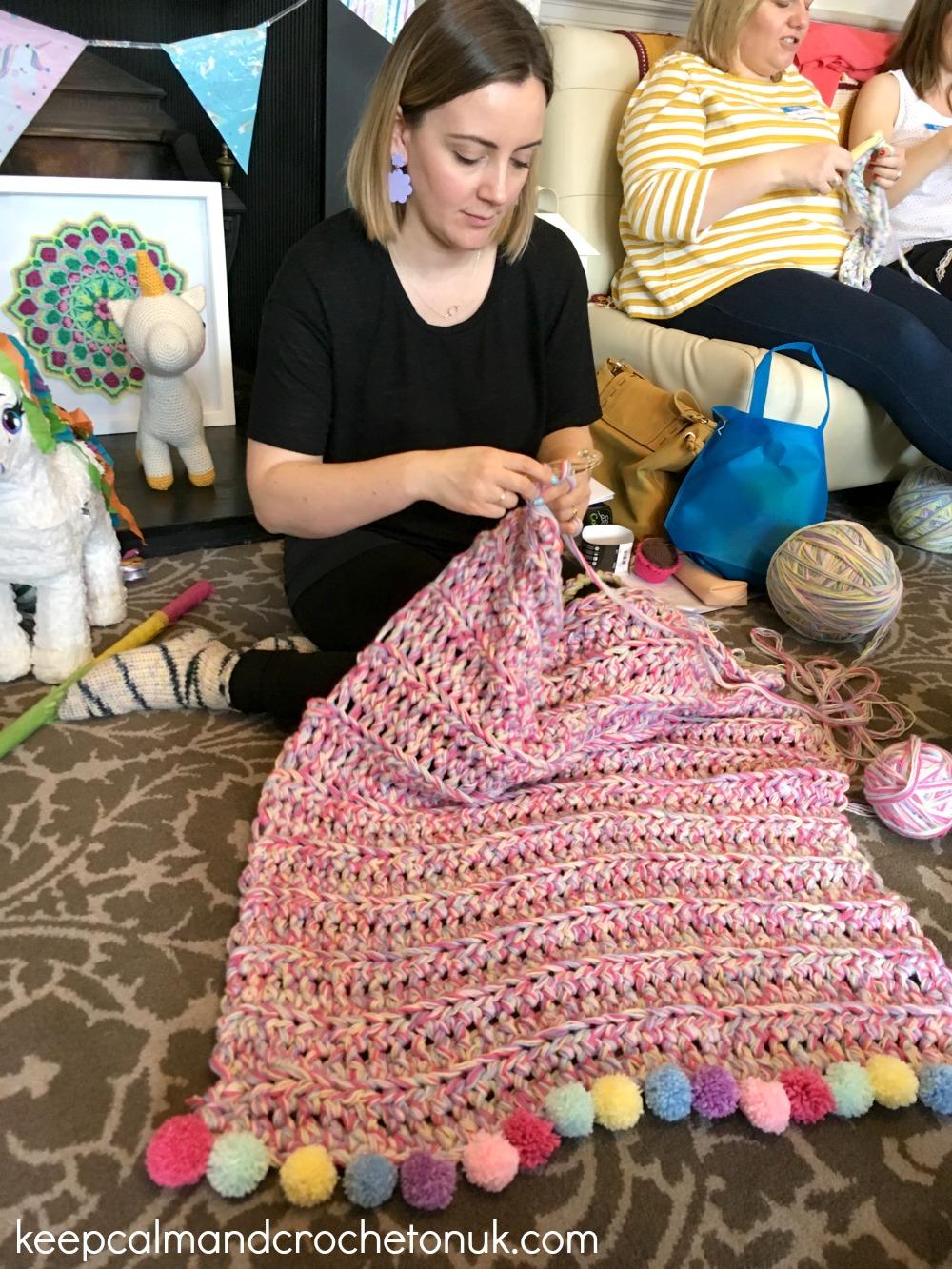 KCACOUK-Crochet-Sanctuary-02