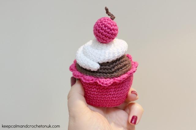 KCACOUK-Cupcake