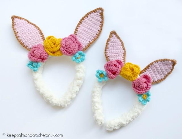 Bunny-and-Me-Headbands+Text