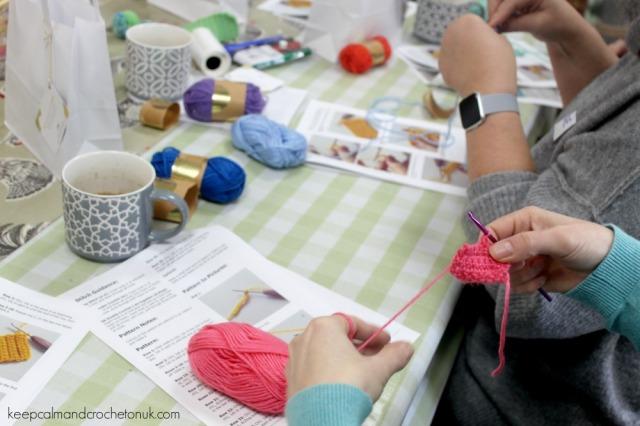 Crochet-Bookmark-KCACOUK_Blog02
