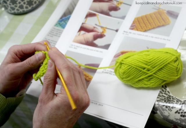 Crochet-Bookmark-KCACOUK_Blog04