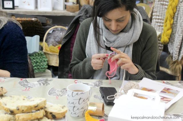 Crochet-Bookmark-KCACOUK_Blog06