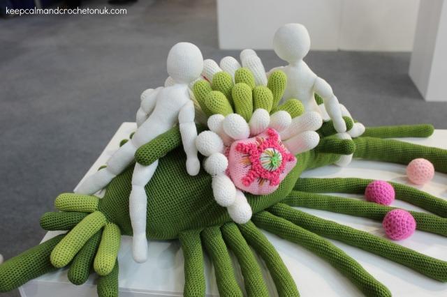 Knit-n-Stitch-10