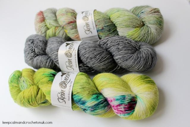 Knit-n-Stitch-15