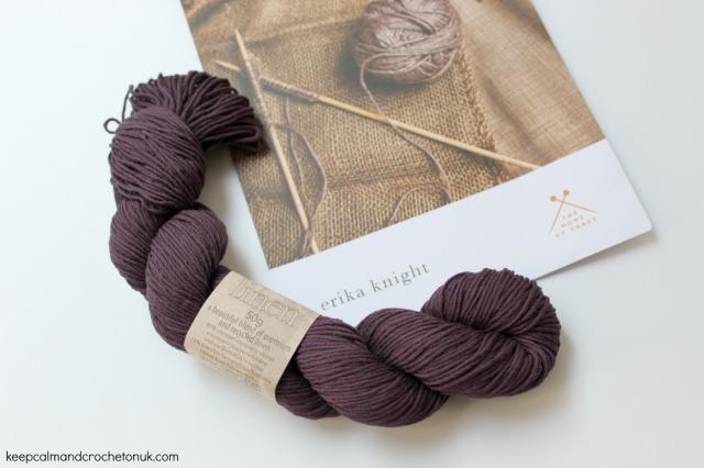 Knit-n-Stitch-25