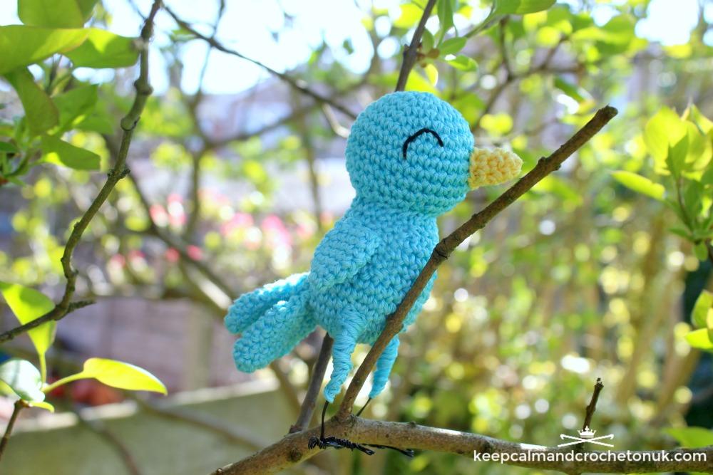 KCACOUK-Crochet-Bluebird_03.jpg