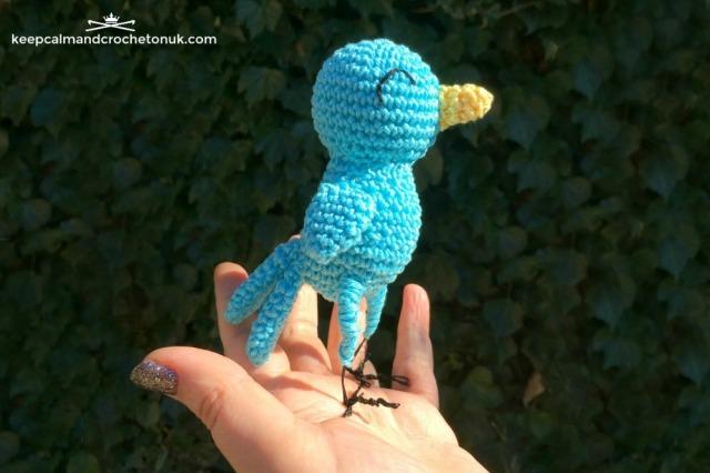 KCACOUK-Crochet-Bluebird_04.jpg