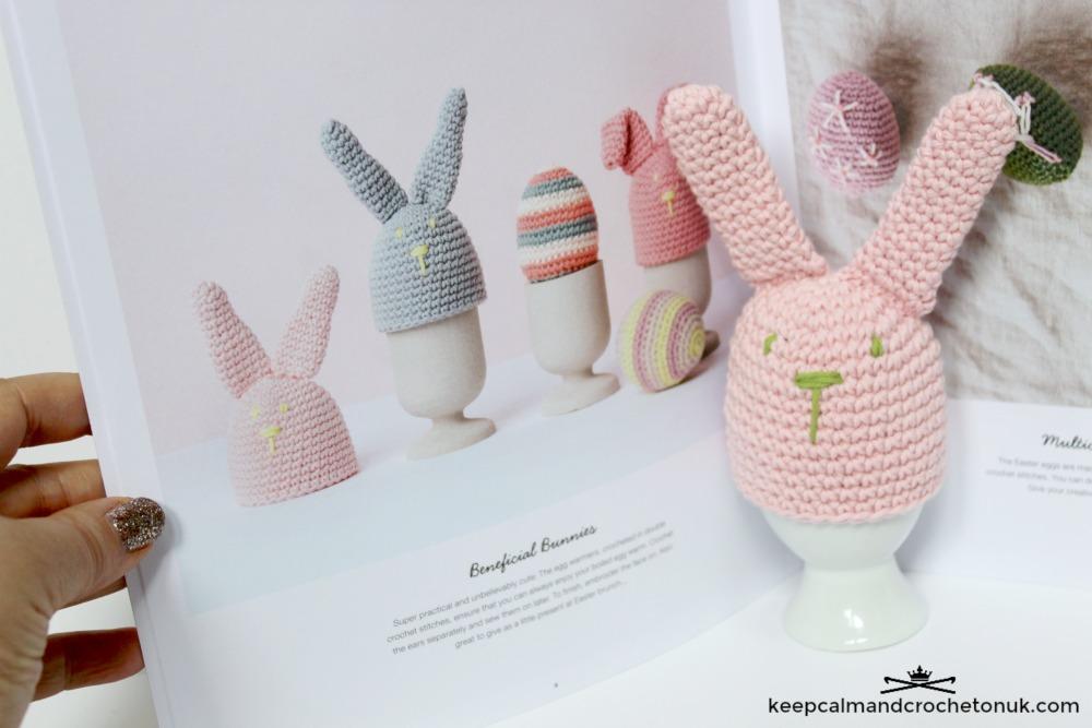 KCACOUK-Blog-Crochet-Easter_04