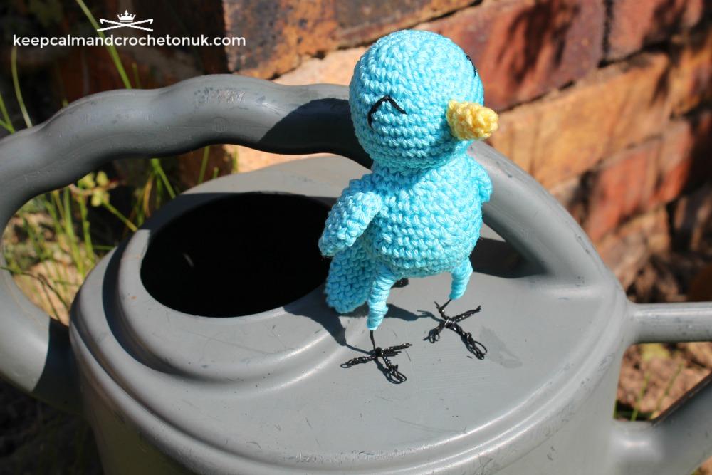 KCACOUK-Crochet-Bluebird_02.jpg