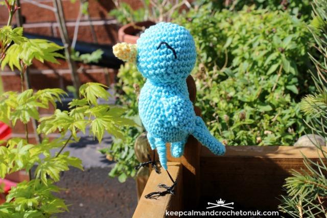KCACOUK-Crochet-Bluebird_01