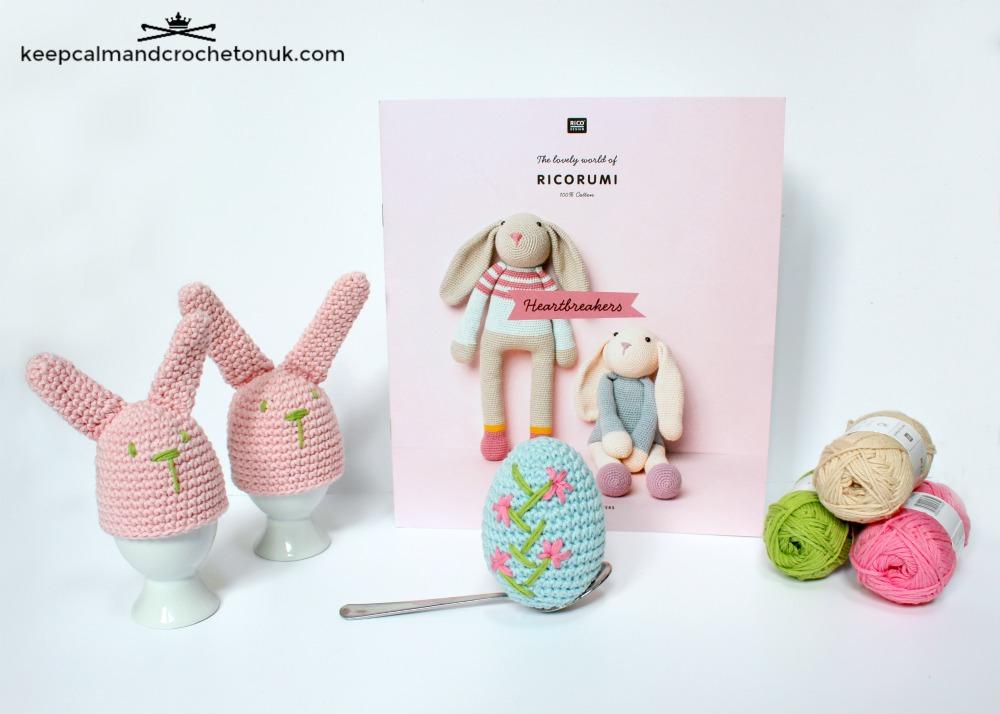 KCACOUK-Blog-Crochet-Easter_01