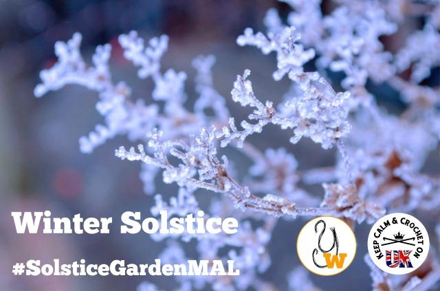 Solstice-Garden-MAL_Blog01